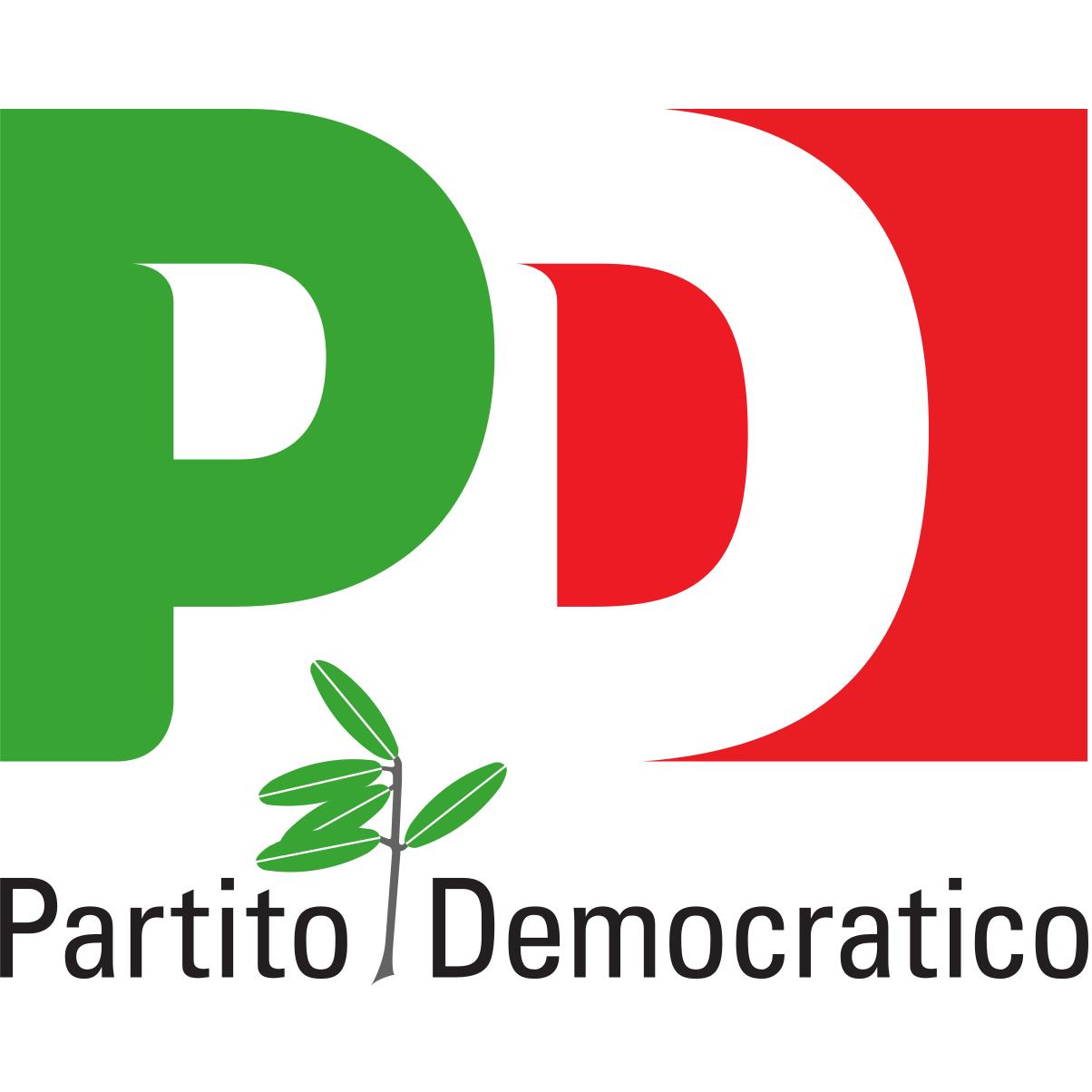 partito democratco