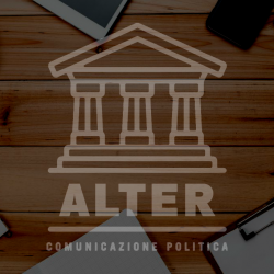 logo Alter